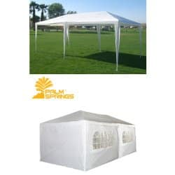 Palm-Springs-10-x-20(Best Pop Up Canopy Tent)