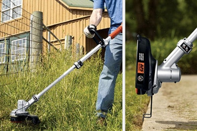Best Weed Eater