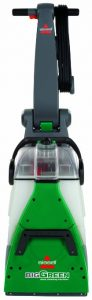 Bissell 86T3-86T3Q Big Green Deep Cleaning Professional Grade Best Carpet Cleaner Machine Image